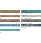 Montana Cans MONTANA METALLIC EFFECT SPRAY - AZTEC GOLD EM1030 - 400ML