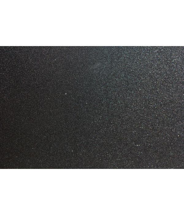 Montana Cans MONTANA METALLIC EFFECT SPRAY - BLACK EMC9000 - 400ML