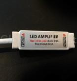 RGB LED MICRO AMPLIFIER