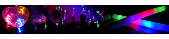 Glow Party - Neon Party
