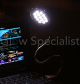 LED USB FLEXIBLE LIGHT - 13 LEDs