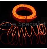 EL Wire - 2 m - 3 volts