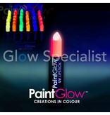 - PaintGlow PAINTGLOW UV LIPSTICK