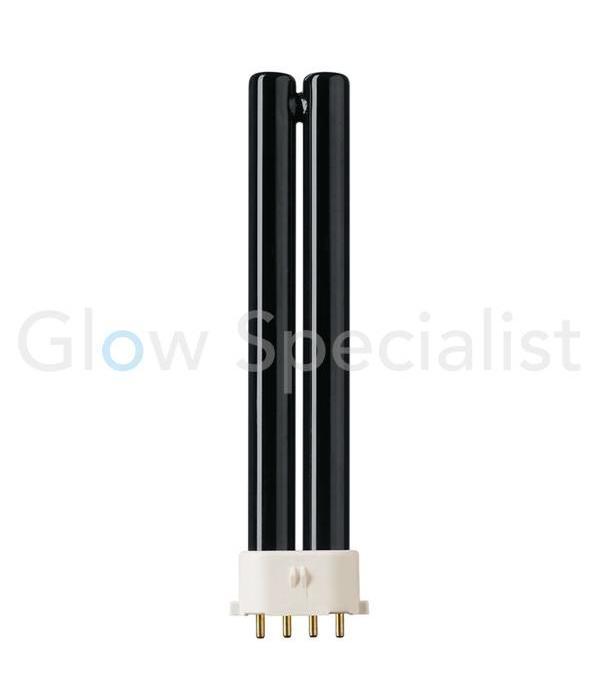 Philips UV / BLACKLIGHT PHILIPS PL-S 9W/4P BLB