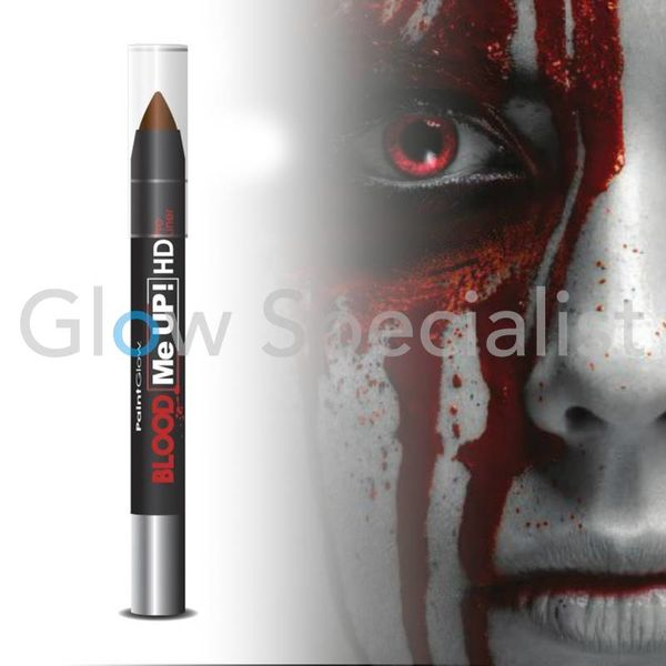 PAINTGLOW BLOOD ME UP PAINT LINER