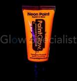 - PaintGlow PAINTGLOW UV Face & Body Paint - 50 ML