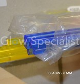 UV / BLACKLIGHT ACRYLSTAAF - 06 MM