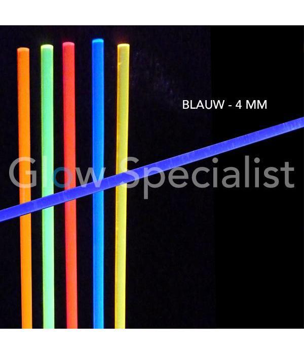 UV / BLACKLIGHT ACRYLSTAAF - 04 MM