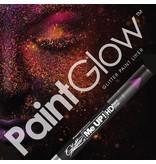 - PaintGlow PAINTGLOW GLITTER ME UP HD PRO LINER