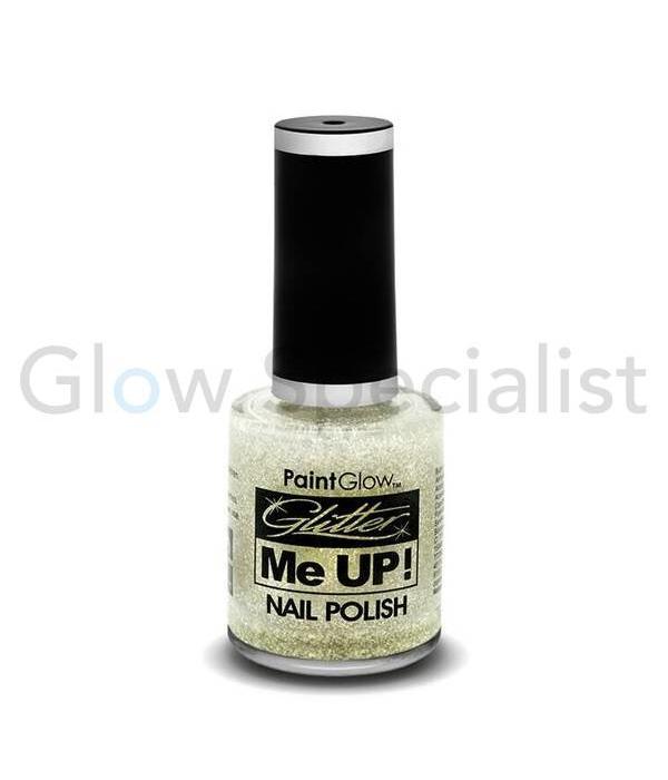 - PaintGlow PAINTGLOW GLITTER ME UP NAGELLAK