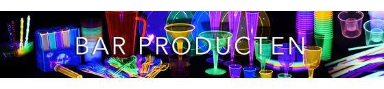 UV Barproducten