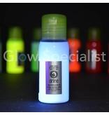 - Cameleon CAMELEON AIRLINE UV - LILLY WHITE UV