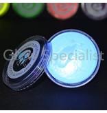 - Cameleon CAMELEON UV SPECIAL EFFECTS PAINT - TINCTORIUS BLUE