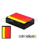 - Cameleon CAMELEON UV COLOR BLOCK NEON - SUPERGIRL