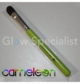 - Cameleon CAMELEON FILBERT PENSEEL - NR 2 - MEDIUM