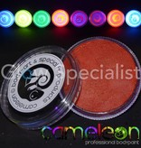 - Cameleon CAMELEON UV SPECIAL EFFECTS PAINT - IN LOVE RED