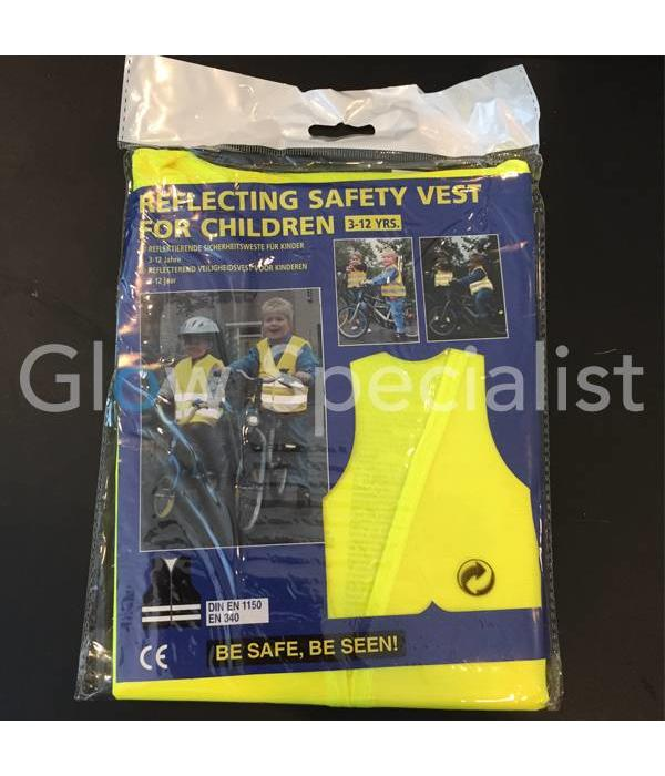 Lifetime LIFETIME SAFETY VEST FOR KIDS