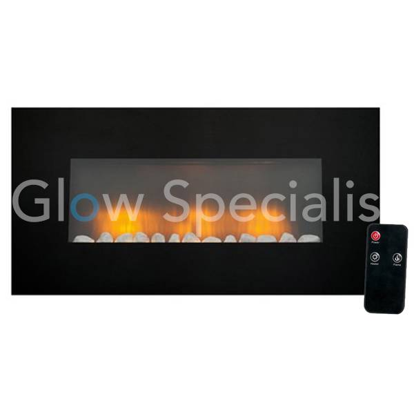Electric Wall Heater Vancouver Glow Specialist