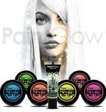 - PaintGlow PAINTGLOW UV SHAKE ME UP GLITTER SHAKER