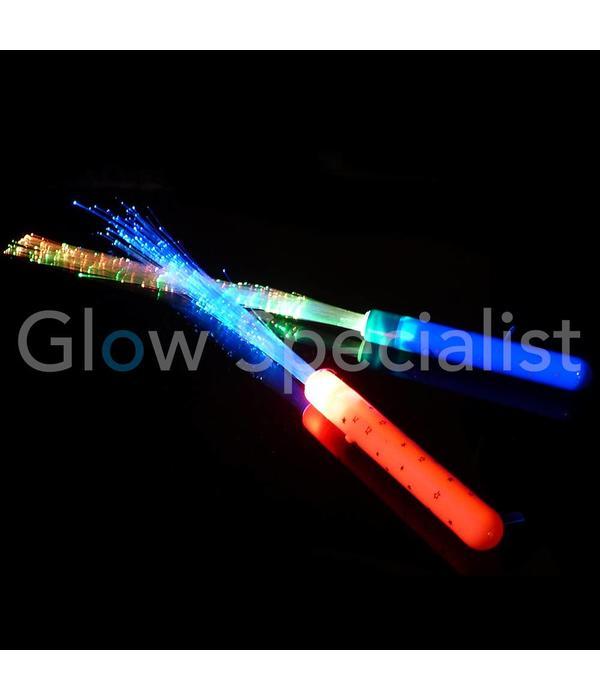 LED FIBERSTICK