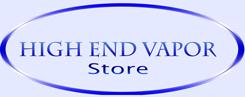 Highend Vapor Store - Alles rund ums Dampfen