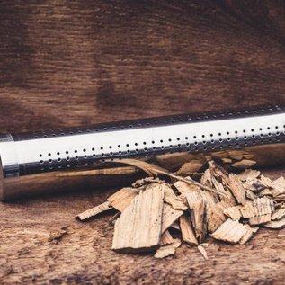 Smokewood tube