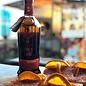 Whisky & Braai