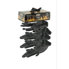 Don Marcos Don Marco's Handschoenen