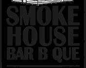 Smokehouse Bar B Que by BBQguru.nl
