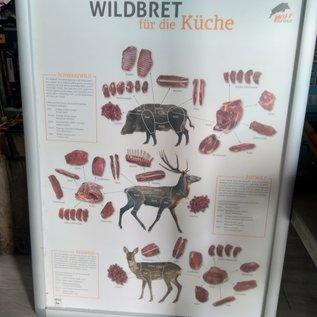Wild Braai & Potjie workshop