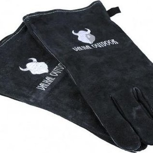 Valhal Outdoor Valhal Hittebestendige Handschoenen