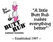 Butt Rub