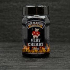Don Marco's Very Cherry