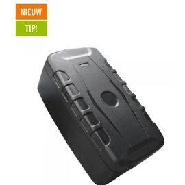 Globaltrace Globaltrace G2000 gps-tracker