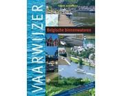 Watersportboeken