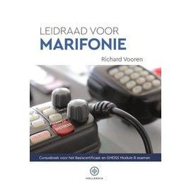 Hollandia Leidraad voor Marifonie