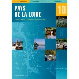 Editions du Breil 10 Pays de la Loire