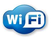 WiFi antennes watersport
