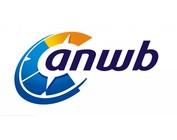 ANWB Vaarkaarten
