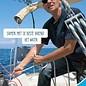 ANWB ANWB Waterkaart 12 - Hollandse Delta