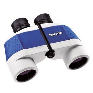 Minox verrekijkers Minox verrekijker BN 7x50 II
