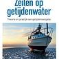 Hollandia Alle ins en outs over getijzeilen in één boek!