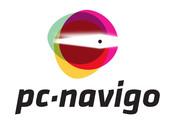 PC Navigo
