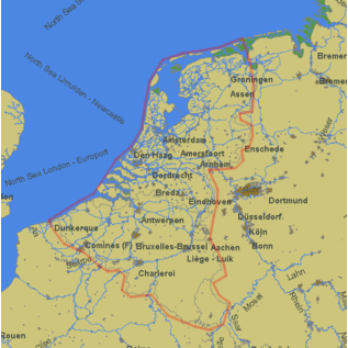 PC Navigo PC Navigo Benelux