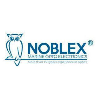 Noblex marine Verrekijkers Noblex NF 7x50 C inception met Suunto kompas