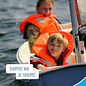 ANWB vaarkaarten ANWB Waterkaart 21 - Vinkeveense Plassen