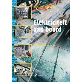 Alk_watersportboeken Elektriciteit aan boord