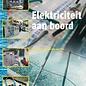 Alk_watersportboeken Elektriciteit aan boord - uitgeverij Hollandia