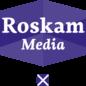 Roskam uitgeverij Varen met digitale zee- en vaarkaarten