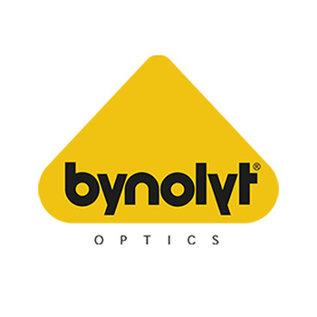 Bynolyt verrekijkers Bynolyt OceanRanger 7x50 met kompas
